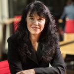 Maria Racionero, Australian National University