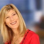 Lynne Pezzullo, Deloitte Access Economics