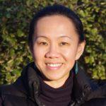 Dr Mandy Yap, Australian National University