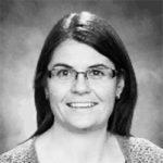 Professor Emily Lancsar, Australian National University