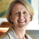 Jenny Wilkinson, Parliamentary Budget Office