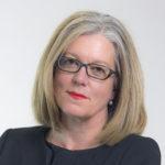 Karen Chester, Productivity Commission