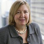 Maryanne Mrakovcic, Australian Treasury