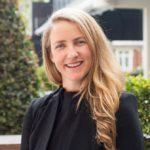 Rebecca Cassells, Bankwest Curtin Economics Centre