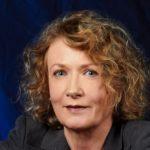 Professor Alison Booth, Australian National University