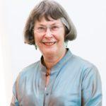 Professor Meredith Edwards, University of Canberra
