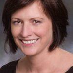 Professor Renee Fry-McKibbin, Australian National University