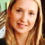 Alice George Morgan, Deloitte Access Economics