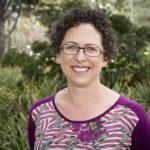 Associate Professor Jane Golley, Australian National University