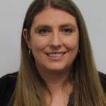Dr Angelia Grant, Australian Treasury
