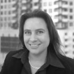 Dr Marcia Keegan, SGS Economics & Planning