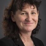 Luise McCulloch, Australian Bureau of Statistics