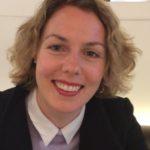 Alicia Payne, Chief of Staff to Hon. Jenny Macklin