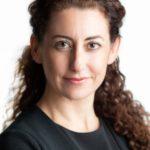 Amanda Robbins, Equity Economics