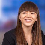 Cathryn Lee, Deloitte Access Economics